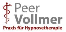 Peer Vollmer - Hypnose